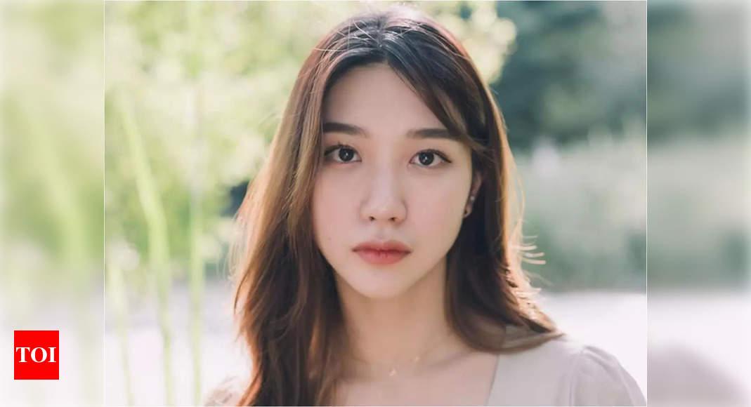 What made Korean skincare so popular