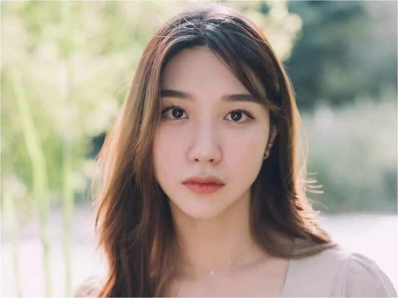 What made Korean skincare so popular?