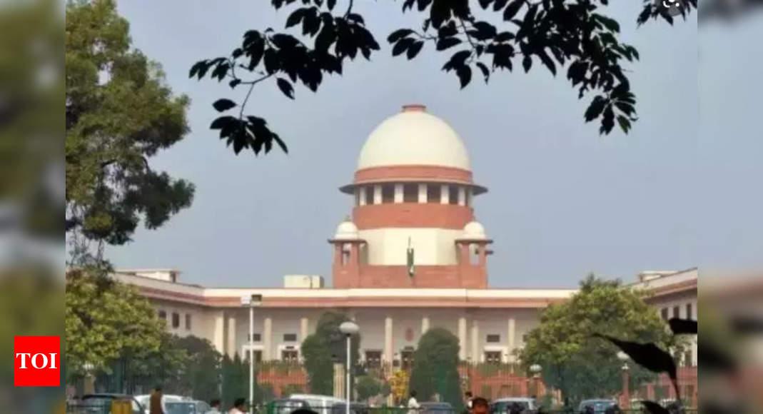 Supreme Court on adjournments: No more tarikh pe tarikh