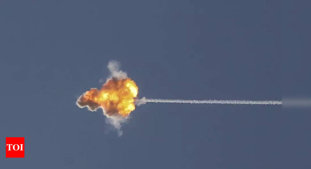 US House approves billion for Israel's Iron Dome