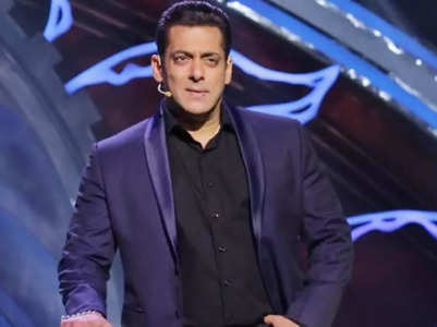 Salman on BB15: Makers should increase my pay