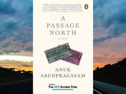 Micro Review: 'A Passage North' by Anuk Arudpragasam