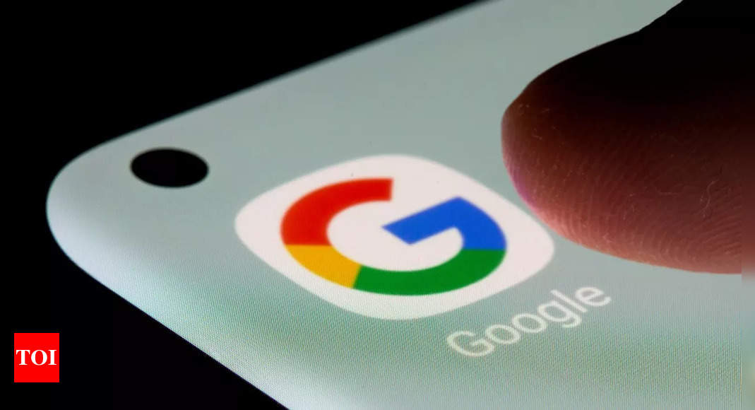 Google plea attempt to frustrate proceedings, CCI tells HC