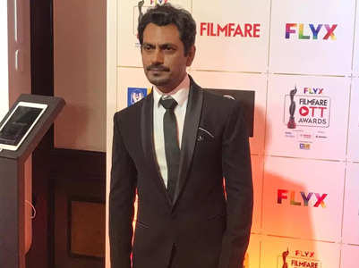Nawazuddin the on true meaning of success
