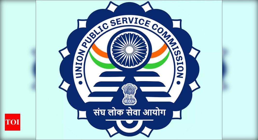 UPSC opens NDA exam 2021 registration for women candidates, apply till Oct 8