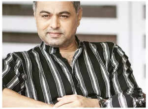 Subodh Bhave: I don't want to be typecast