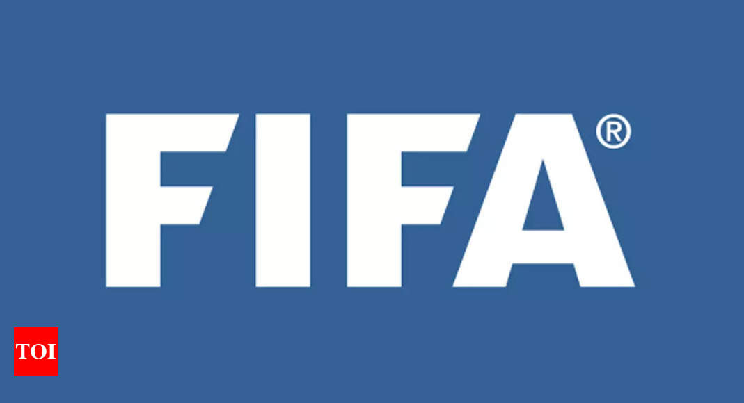 European clubs call for talks with FIFA amid plans for biennial World Cup