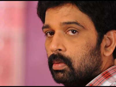 Ek Villain 2: JD Chakravarty to play a cop