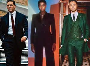 Tom Hardy, Lashana Lynch, Rege-Jean Page: Who will replace Daniel Craig as the next Jame Bond?