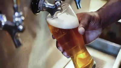 CCI clamps down on cartelisation in beer sales
