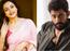 Yasha Shivakumar and Praveen Tej teaming up for romantic song