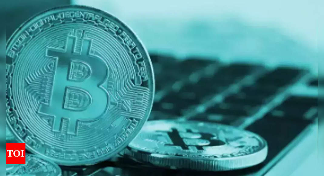China bans cryptocurrency transactions, digital coins tumble world over