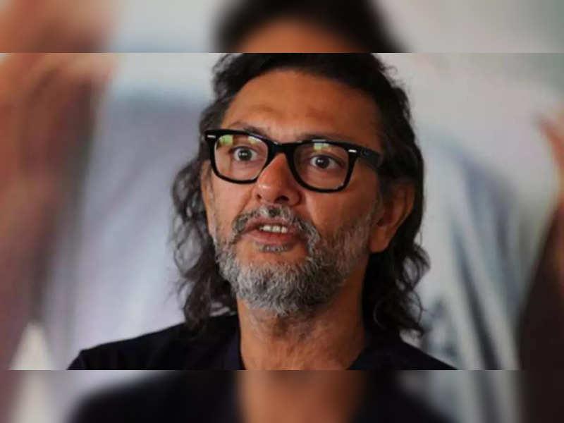 Rakeysh Omprakash Mehra reveals, Gulzar was making 'Devdas' with Dharmendra and Hema Malini but the movie was shelved - Exclusive!