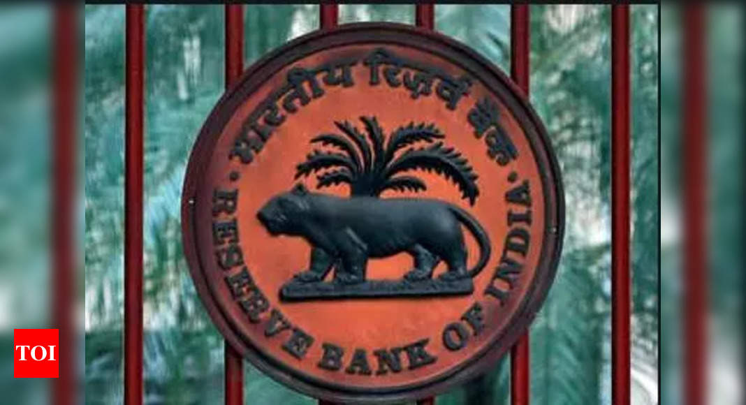 Banks can sell fraud NPAs to asset recast cos, says RBI