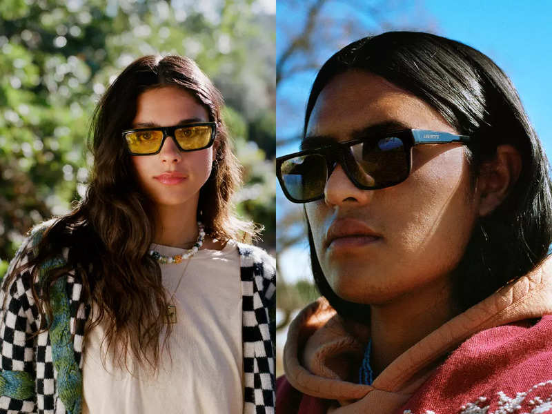Sunglasses to pick for every occasion