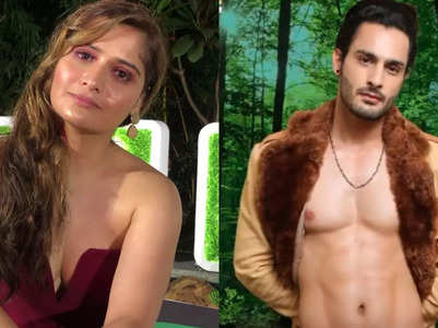 Arti: I am rooting for Umar Riaz in BB 15
