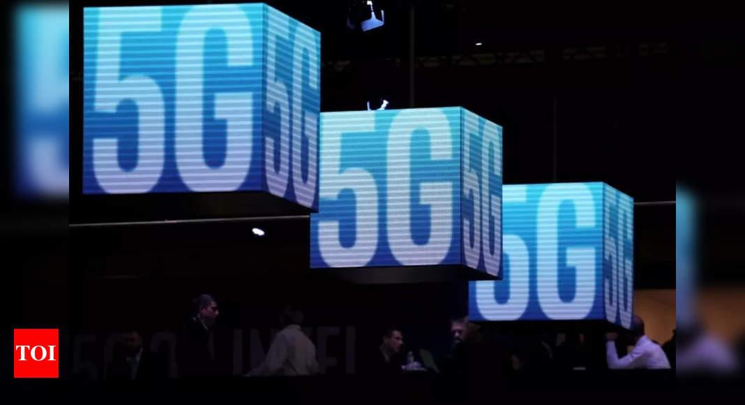 Quad to deploy secure, open, transparent 5G networks