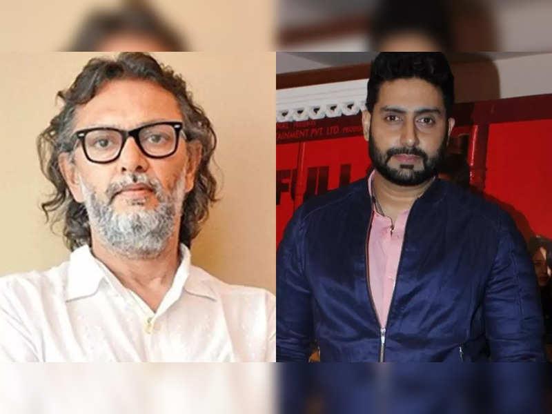 Rakeysh Omprakash Mehra on Abhishek Bachchan's shelved debut: The system didn't allow me to make a film on Samjhauta Express - Exclusive!