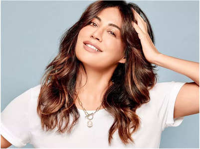 Chitrangda: Directors don't have to wait for big stars today