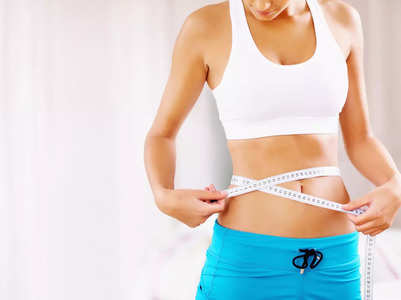 Tips to you lose weight without dieting