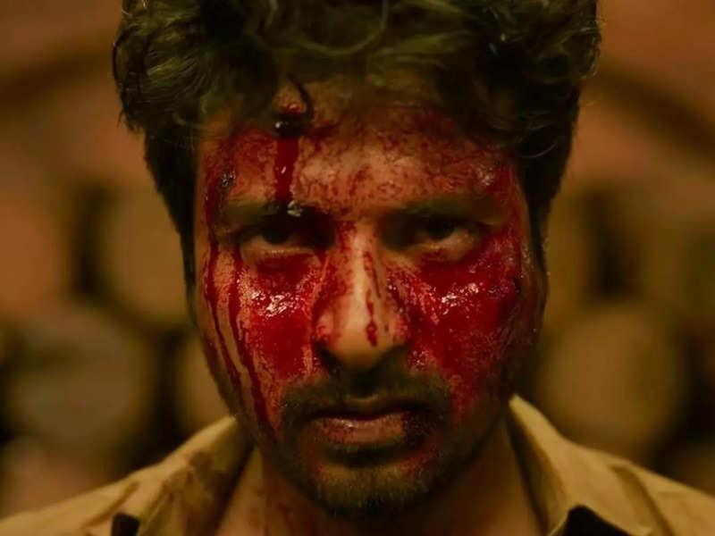 'Doctor' trailer: Sivakarthikeyan looks promising in this Nelson Dhilipkumar's directorial