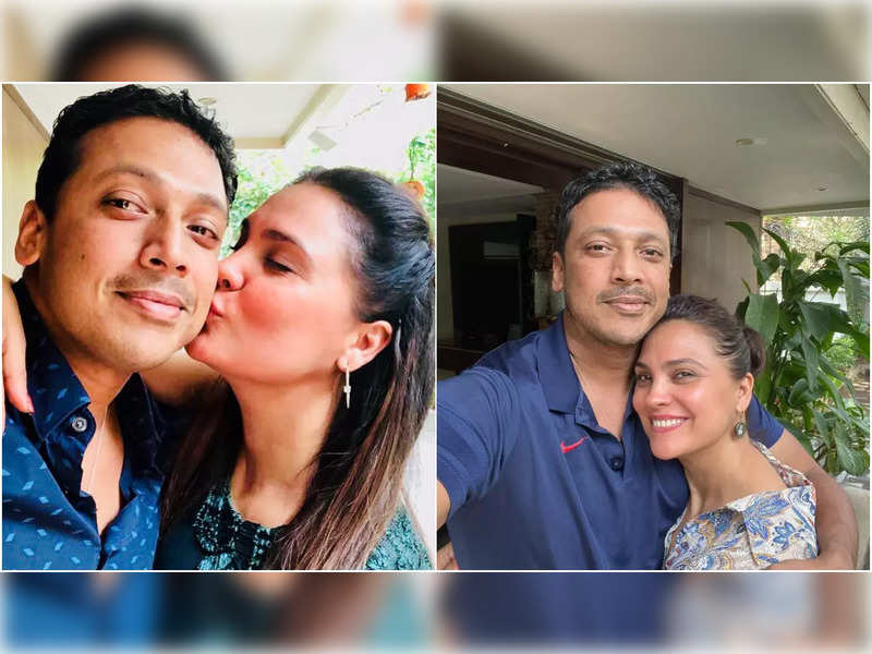Lara Dutta: Ten years later, Mahesh and I are stronger, kind, respectful, and considerate towards each other - Exclusive!