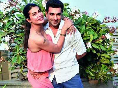 Eijaz: Pavitra is an alpha, and I'm a sigma
