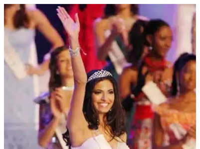 Beauty pageants who ventured into M-Town