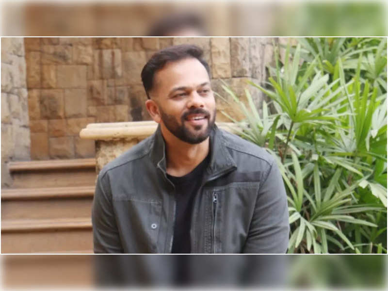 Single screen owners request Rohit Shetty to support them as his film 'Sooryavanshi' gets slated for a Diwali release