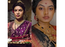 Times when Priyanka Chopra's doppelganger Amayra Dongre recreated the actress' iconic looks
