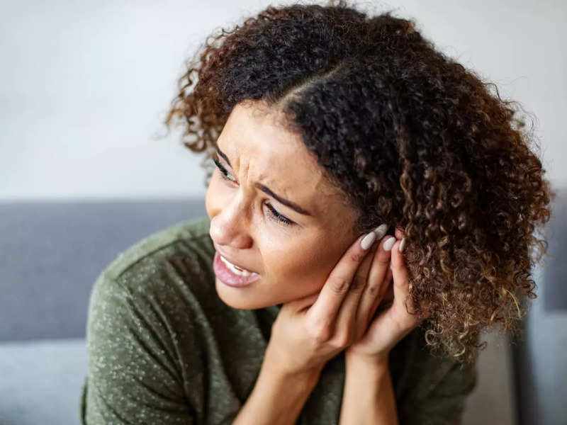 COVID induced deafness: All you need to know