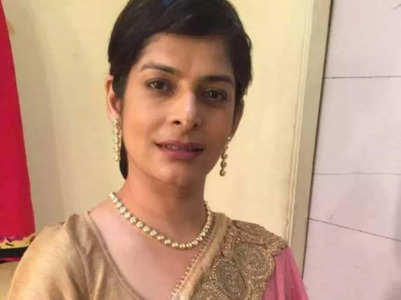 No trace of Nupur Alankar's brother-in-law