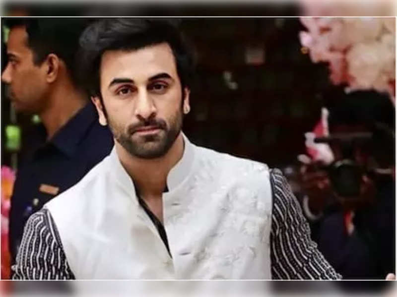 Ranbir Kapoor to be back on screen next year with four releases!
