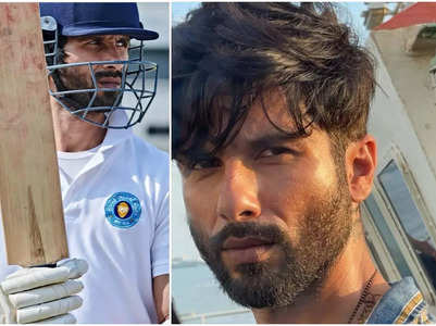 Shahid's 'Jersey' will release on Dec 31