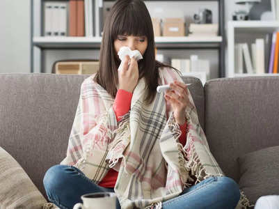 Why are flu symptoms taking longer to heal now?
