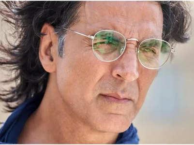 Akshay's 'Ram Setu' to release on Diwali 2022