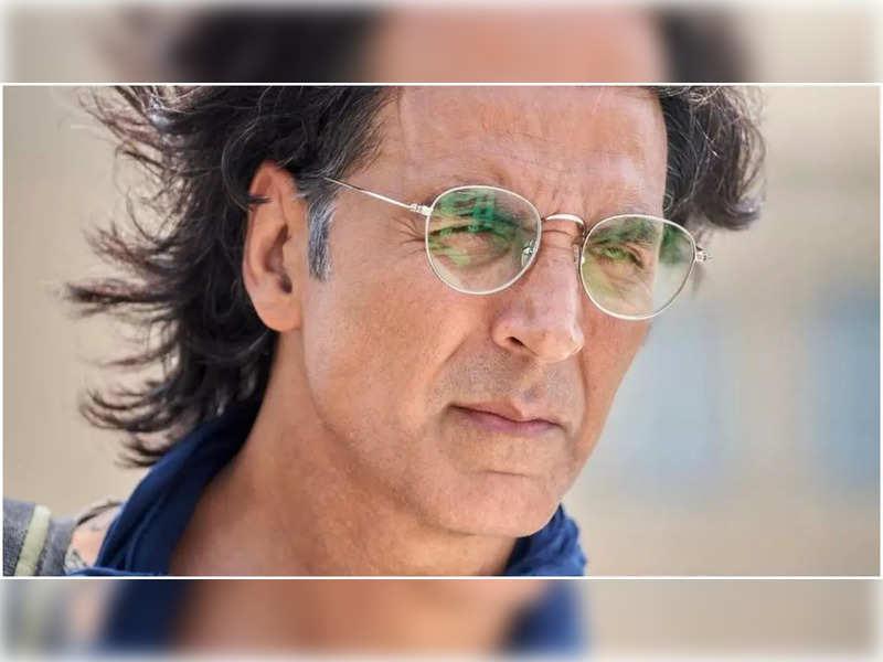 Akshay Kumar's 'Ram Setu' gets slated for a theatrical release for Diwali 2022