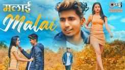 Watch Popular Marathi Song 'Malai' Sung By Rajneesh Patel
