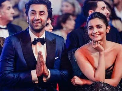 Are Ranbir-Alia looking for a wedding venue?