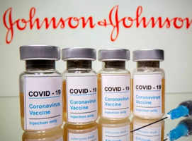 What to expect from J & J's COVID vaccine booster