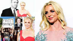 Britney Spears conservatorship officially has a sooner ending date!