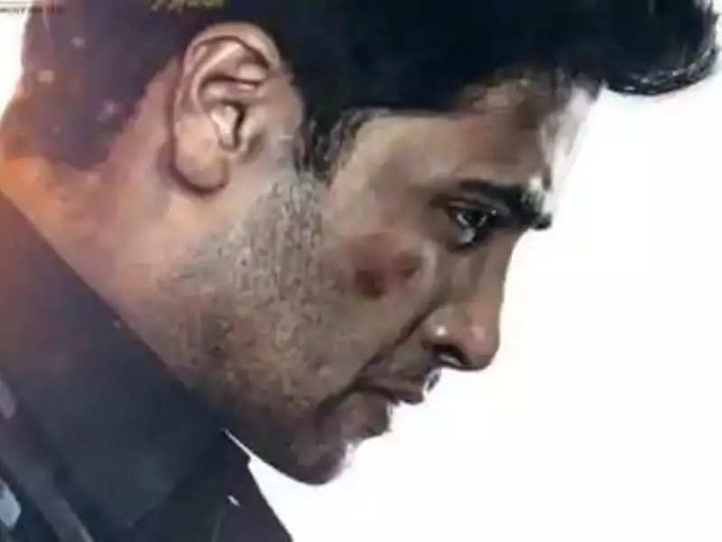 Adivi Sesh discharged from hospital after recovering from dengue