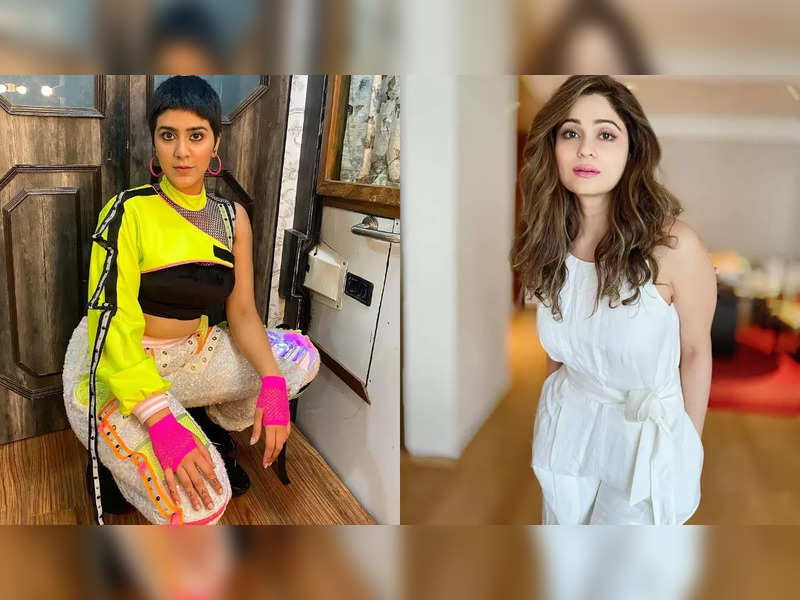 Moose Jattana mocks Shamita Shetty's participation in Bigg Boss 15, says, 'I have lived with her, not you' after backlash from fans