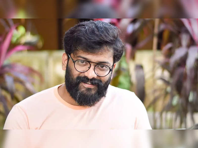 Bigg Boss Malayalam 3 winner Manikuttan: The guy who was once rejected by many could win 9.2 crore votes; it's pure bliss - Exclusive!
