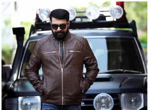 Malayalam movie stars and their luxurious cars