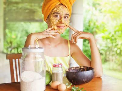 Beauty benefits or neem, tulsi, sandalwood and more