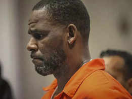 R&B superstar R. Kelly convicted in sex trafficking trial; faces up to 20 years in prison