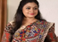 Bhavya returns to television with Helu Hogu Karana