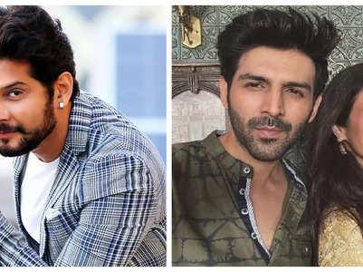 Amar on Bhool Bhulaiyaa 2 co-star Tabu