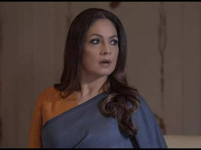 Pooja Bhatt celebrates 5 years of sobriety